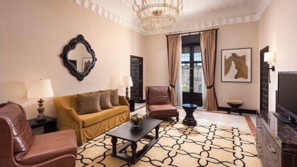 Что такое мароканский стиль и как его воссоздать в своей квартире
