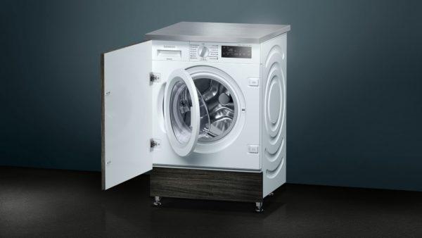 Какую выбрать модель стиральной машины