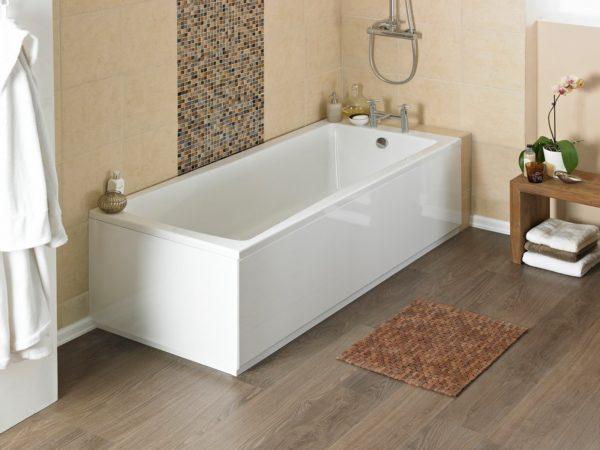8 советов по выбору ванны из кварила