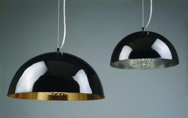 Когда стоит выбрать светильники, изготовленные по индивидуальному заказу
