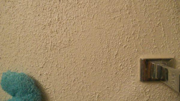 Эффектная отделка стен которая заменит поднадоевшие обои