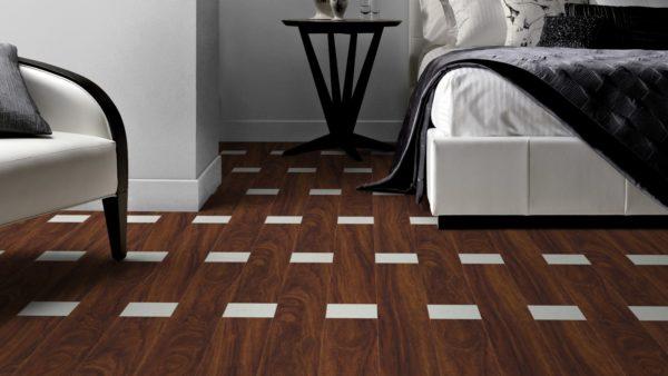 Преимущества использования керамической плитки в спальне