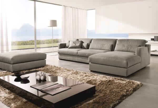 Картинки по запросу Диван и гостиная – особенности подбора мягкой мебели