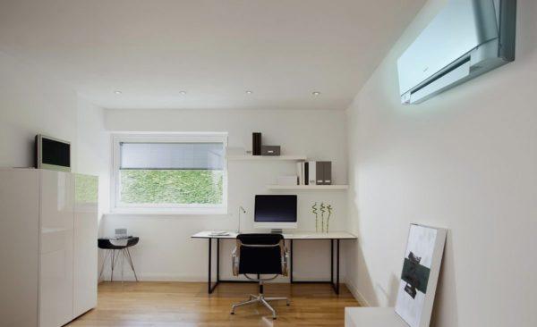 8 советов по выбору кондиционера в небольшую квартиру
