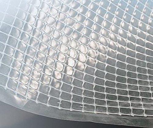 Гидропароизоляция axton с инструкция по применению