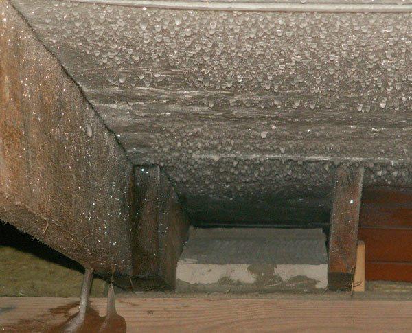 Клей плиточный церезит см 11 свойства