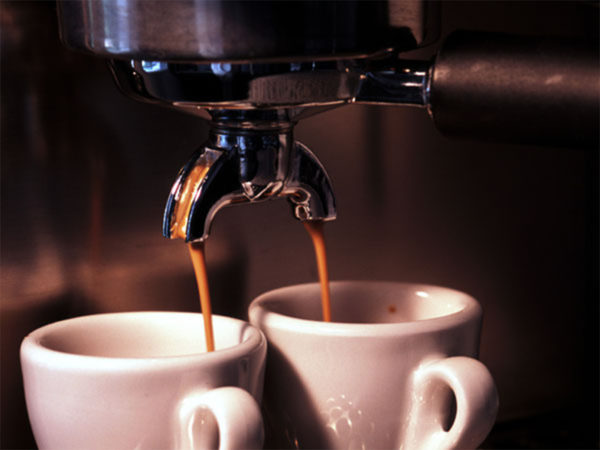 6 советов чтобы выбрать хорошую кофемашину для дома