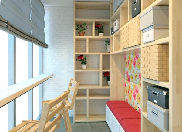 Что делать если стандартная мебель не подходит под нужные размеры