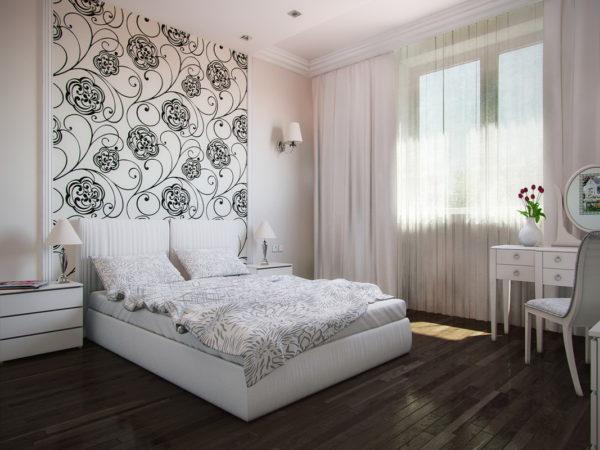 Топ-10 советов по дизайну спальни
