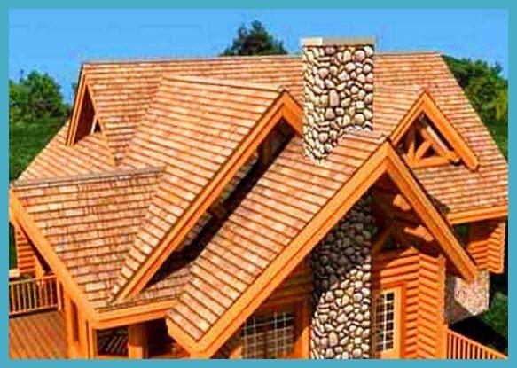 Installation thermique tuiles beton ou terre cuite - Tuile beton ou terre cuite ...