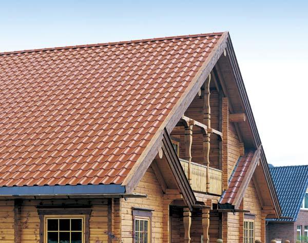 драйвер по расчету металлочерепицы на крышу