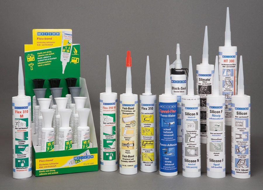 Герметики защищают элементы кровельного покрытия от проникновения воды.