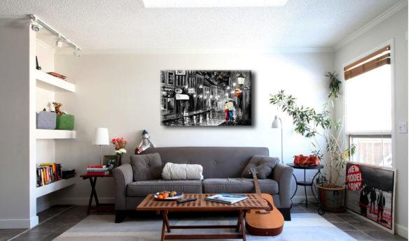 Как быстро и недорого обновить дизайн квартиры