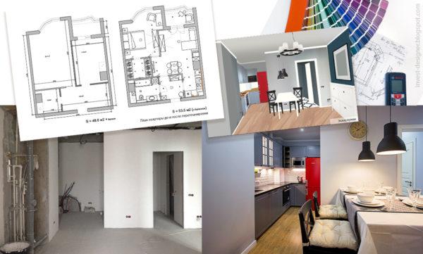 Как подготовить свою квартиру к сдаче в аренду