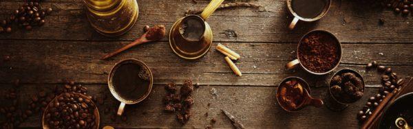 Какую кофеварку выбрать для любителей кофе