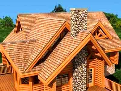 какая крыша дешевле