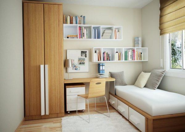 Красивые идеи расстановки мебели в квартире