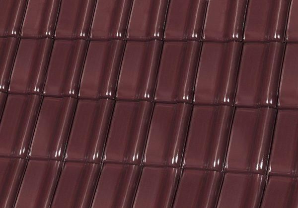 Кровельный материал от Робен отличается высокой прочностью