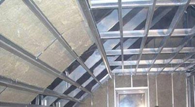 Жидкое стекло с цементом гидроизоляция