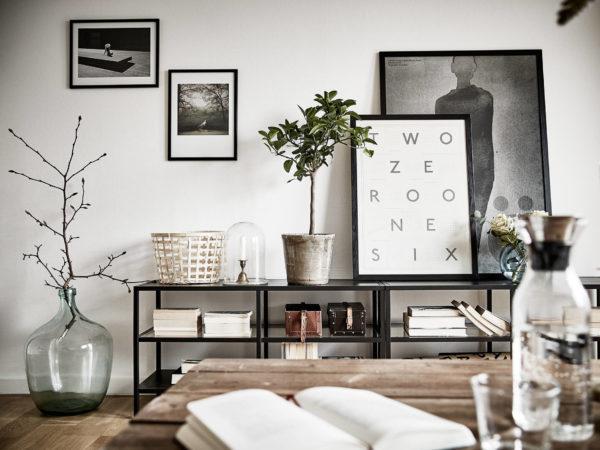 7 советов для уютной атмосферы в доме