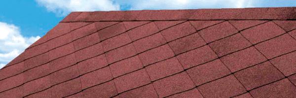 Цена частного кровли работу крыши дома симферополь за ремонт