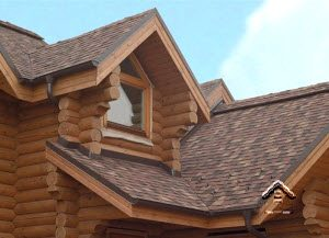 Ремонт крыши своими руками металлочерепица
