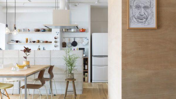 Как правильно использовать фанеру для отделки квартиры