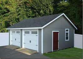 Покрыть плоскую крышу гаража своими руками