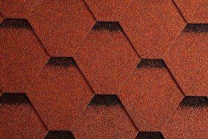 покрытия для крыши