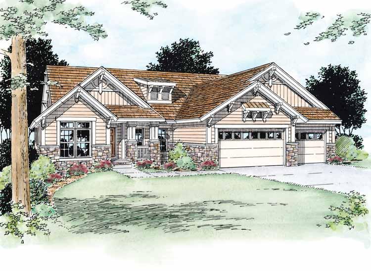 проекты крыш частных домов