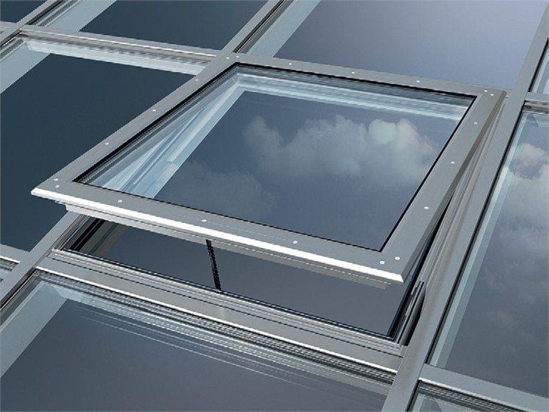 прозрачный пластик для крыши