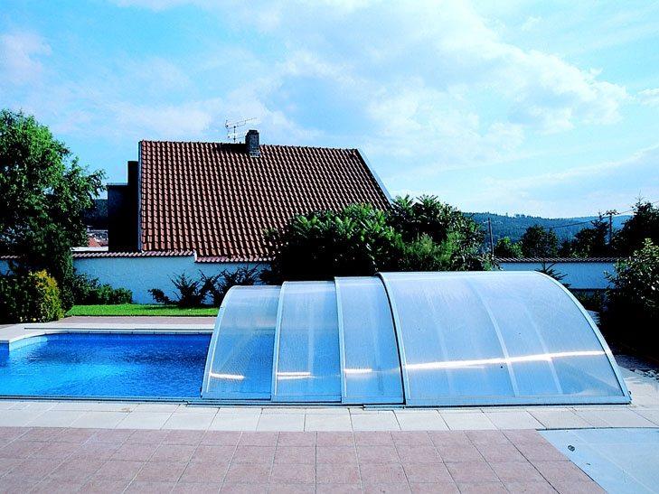 Цена гидроизоляция материалы