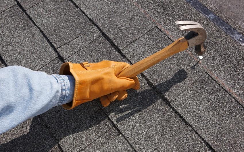 видео уроки работа на крыши