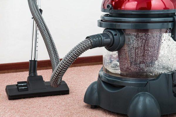 Какой моющий пылесос стоит выбрать