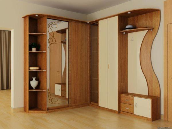 Стоит ли покупать мебель на заказ или выбрать стандартные модели