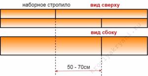table_pic_att149092307219