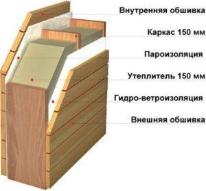 table_pic_att149092654121
