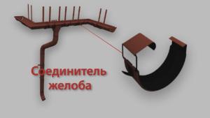 table_pic_att149092862020