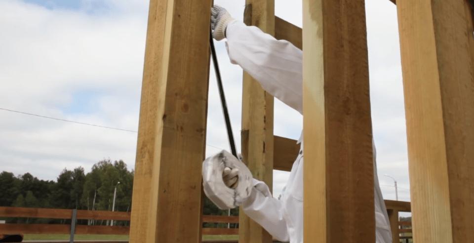 стройбонд в инструкция по применению