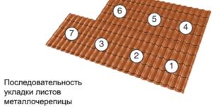 table_pic_att149094542128
