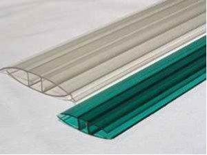 технология изготовления крыши