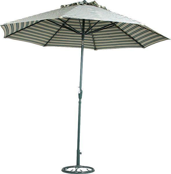 Тент-зонт