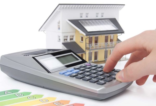 Как узнать реальную стоимость квартиры