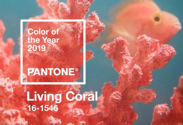 5 топовых цветов дизайна интерьера, актуальных в этом году