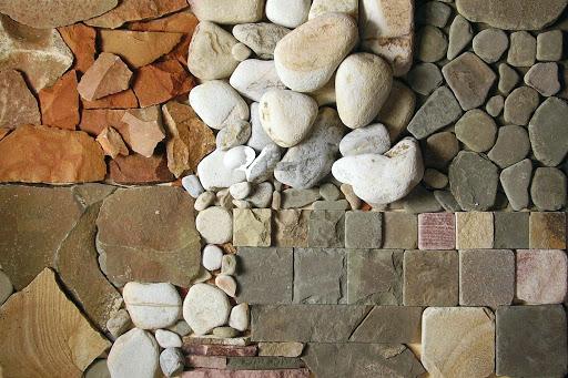 О достоинствах натурального камня