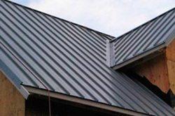 вальмовая крыша конструкция