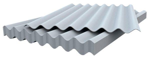 Каким материалом лучше крыть крышу
