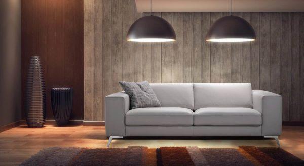 Как правильно выбрать мебель в тканевой обивке