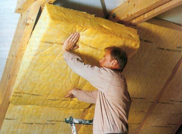 Как сделать крышу дома своими руками — простой вариант для домашнего мастера